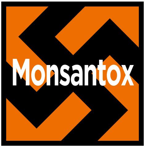 Monsanto créé un état totalitaire