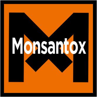 Monsanto empoisonne la planète