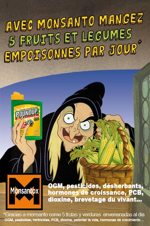 http://www.jeanmichelbaron.fr/images/la-sorciere-monsanto.jpg